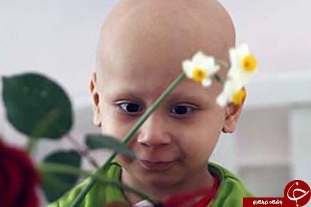 تأمین پلاکت سالم خون دغدغه بزرگ مراکز درمانی و بیماران سرطانی