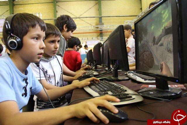 اهداف پشت پرده یک بازی رایانه ای/ خشونت های بزرگسالی که روزی بازی کودکی بودند