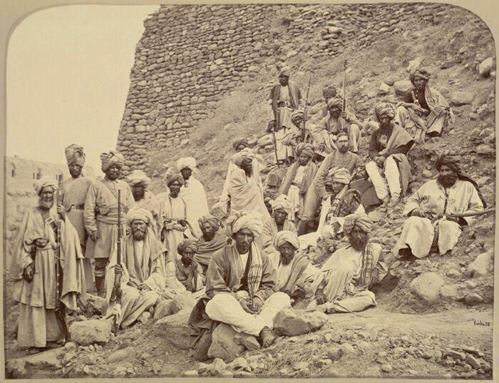 عکس های جنگی افغانستان