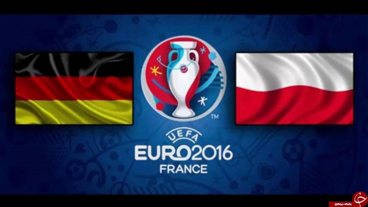 آلمان به دنبال صعود / دربی بریتانیا، آخرین فرصت انگلیس