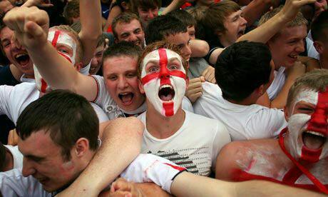 انگلیس 2 - ولز 1 + فیلم و گزارش تصویری