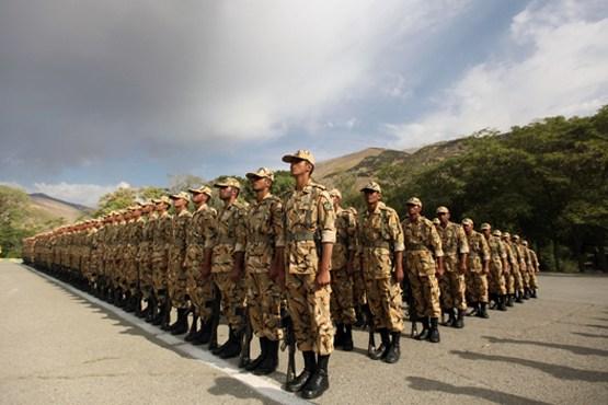 خبرهای خوش برای سربازان غایب و دانشجویان / بانکهای پرداختکننده وام سربازی مشخص شدند