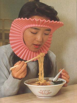 عجیبترین اختراعات بشر