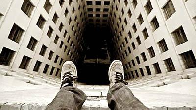 هشدار درباره پدیده خودکشی تقلیدی/اثرات انعکاس خبر خودکشی بر بروز خودکشی