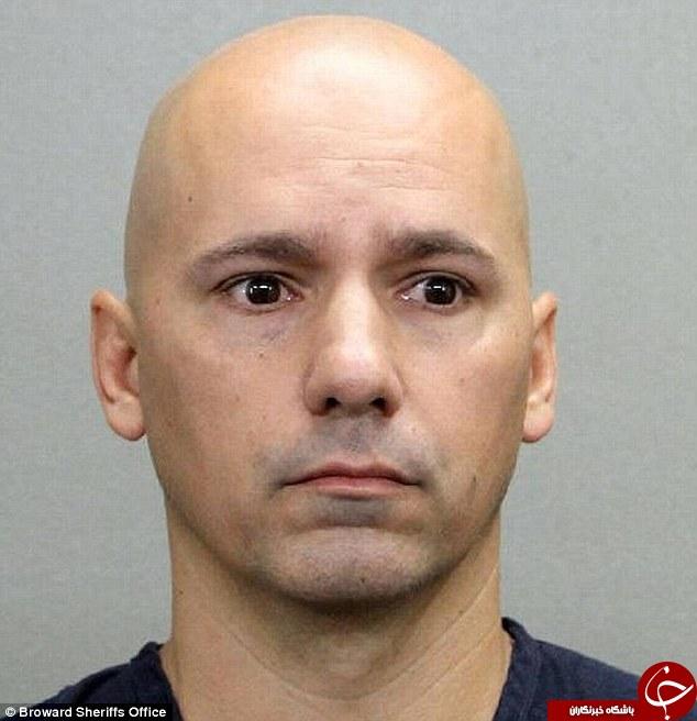 پدر 5 فرزند به 29 کودک تجاوز کرد/خودکشی پس از آزادی از زندان+تصاویر