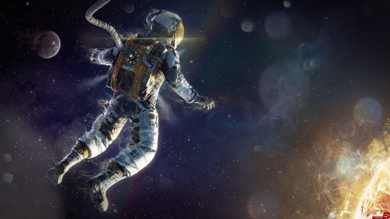 مردن در فضا با زمین چه تفاوتی دارد؟