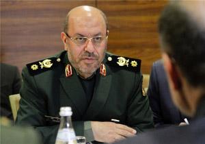 مدارکی دال بر زنده بودن سردار احمد متوسلیان و ۳ دیپلمات ایرانی داریم