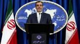 باشگاه خبرنگاران -جابری انصاری: کارشکنی عربستان در مسئله حج به مثابه