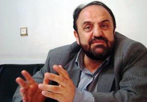 باشگاه خبرنگاران -آزادی 5 محکوم مالی از زندان اوین