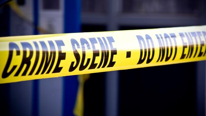 قتل پلیس در حین انجام ماموریت/دو متهم متواری هستند