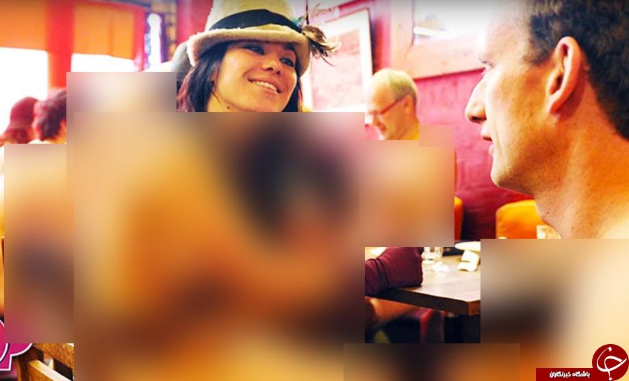 زوال اخلاقی غرب به ژاپن هم کشیده شد/ افتتاح رستوران برهنگان در ژاپن با قوانینی عجیب و غریب!+ تصاویر