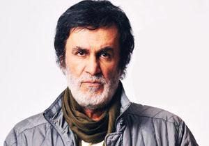 درخواست «حبیب محبیان» از احمدینژاد چه بود؟/ از وطنفروشان خودفروختهای که سر به آخور صهیونیسم دارند متنفرم +متننامه