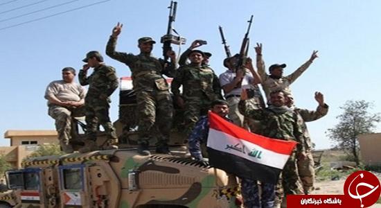 آیا داعش در موصل سقوط میکند/ پایتخت داعش در آستانه آزادسازی + تصاویر