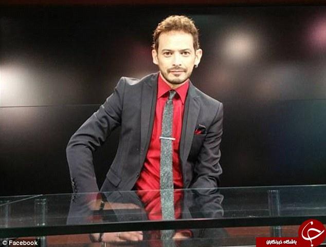 قتل آقای خواننده پس از اجرای کنسرت+تصاویر