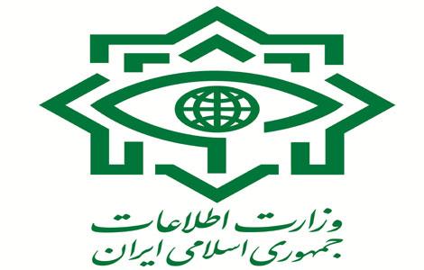 بمبگذاری در تهران و سایر استان ها خنثی شد/ تروریستها بازداشت شدند