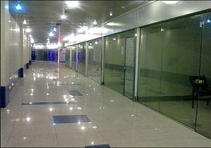قیمت رهن و اجاره مغازه در متراژ 10 تا 40 متر + جدول