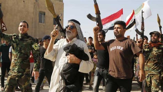 تحریم این بار برای عربستان و از جنس مردمی !