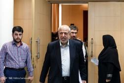 باشگاه خبرنگاران - نشست حمایت از کار، سرمایه و دانش ایرانی در صنعت آب و برق