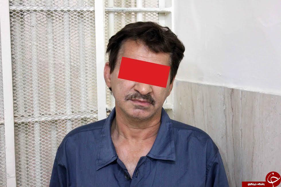 جنایت در سعادت پس از پایکوبی در عروسی/ قتل شوهر مقابل چشمان همسرش