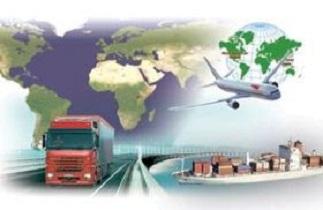 رونق صادرات در گرو ایجاد امنیت سرمایه گذاری