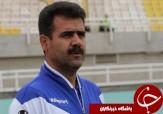 باشگاه خبرنگاران -پورموسوی در دوراهی خوزستان- اصفهان