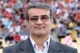 باشگاه خبرنگاران -بازگشت مدیرعامل مستعفی به نفت
