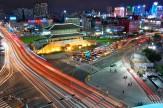 باشگاه خبرنگاران - سئول ؛ هوشمندترین شهر جهان! +تصاویر