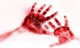 باشگاه خبرنگاران - قتل شوهر همسر سابق به دستور زن اول+تصاویر