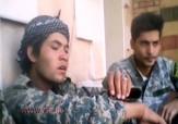 باشگاه خبرنگاران -انتشار اولین کلیپ همخوانی مدافعان حرم +  فیلم
