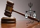 باشگاه خبرنگاران -قاتل ستایش به اعدام در ملاء عام محکوم شد/اعتراف متهم به آزار و اذیت دختر 6 ساله