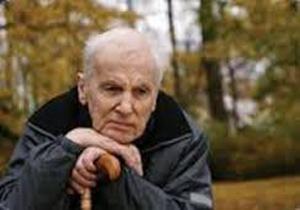 چه مردانی آلزایمر می گیرند؟