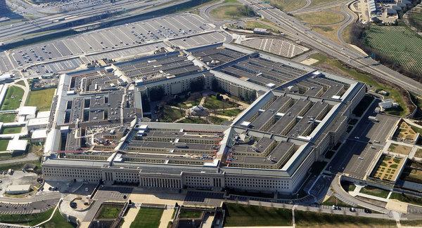 موساد خطرناکتر است یا اداره اطلاعات رژیم صهیونیستی/ ماموران اطلاعاتی برای چه