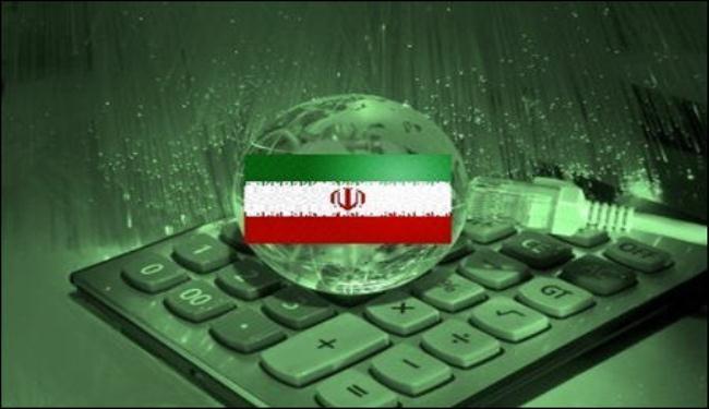 مرگبارترین سازمان اطلاعاتی جهان که از موساد خطرناکتر است/ ماموران اطلاعاتی صهیونیستی برای چه