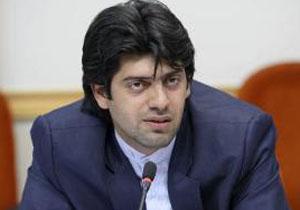 نمایندگان منتخب استان مازندران را بهتر بشناسید + تصاویر