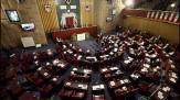 باشگاه خبرنگاران -نخستین اجلاسیه پنجمین دوره مجلس خبرگان رهبری پایان یافت