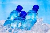 باشگاه خبرنگاران - محتویات درون این برند های معروف آب معدنی غیرمجاز است!