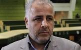 باشگاه خبرنگاران -میرمحمدی: عملکرد کمیته مبارزه با زمینخواری در مجلس نهم موفق بود