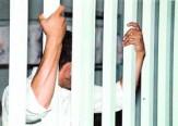 باشگاه خبرنگاران -بازگشت به زندان!/حمايتهای کمرنگ برای بازگشت مجرمان زندانی به جامعه