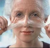 5 ترفند برای جوان سازی پوست گردن