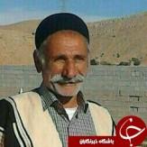 باشگاه خبرنگاران - علی اصغر جمالی زننده گل تاریخی به پرسپولیس تهران+عکس