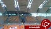 باشگاه خبرنگاران - برنامه کامل رقابت های انتخابی المپیک والیبال