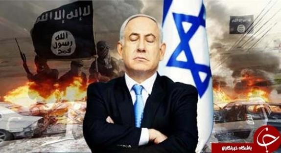 باشگاه خبرنگاران - آیا داعش به اسرائیل حمله میکند؟