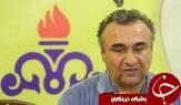 باشگاه خبرنگاران - حضور مظلومی در نفت تكذيب شد