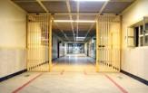 باشگاه خبرنگاران -آزادی 40 زندانی جرائم غیر عمد در دو ماه ابتدای سال 95