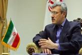 باشگاه خبرنگاران -اجرای برجام، اشتیاق دنیا برای همکاری با ایران را افزایش میدهد