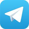خبری تحلیلی اسلام آبادخبر را در تلگرام دنبال کنید