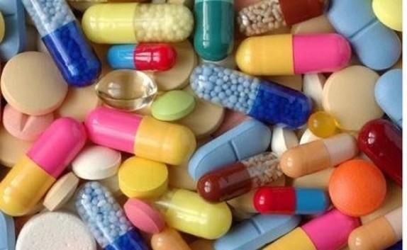 باشگاه خبرنگاران - شرکت های دانش بنیان نقش اصلی در صادرات دارویی را دارند