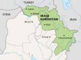 باشگاه خبرنگاران -زمینهها و پیامدهای استقلال اقلیم کردستان از عراق