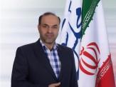 باشگاه خبرنگاران -ندیمی: احتمالا در مشاغل اقتصادی با دولت همکاری میکنم