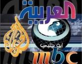 باشگاه خبرنگاران -ترویج سبک زندگی داعش با مهندسی هوشمند رسانه
